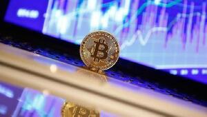 Bitcoindeki sağlıksız yükseliş yatırımcıları zorda bırakabilir