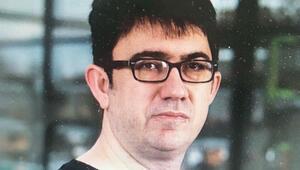 Kumpasların 'bilirkişisi' Estonya'da profesör oldu