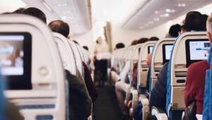 Telefonlarla ilgili önemli uçuş modu uyarısı