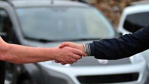 Sıfır otomobil almak isteyenler dikkat Ucuzlaması bekleniyor