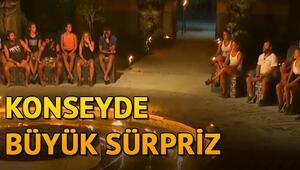 Survivor'da dün kim kazandı, eleme adayları kimler oldu