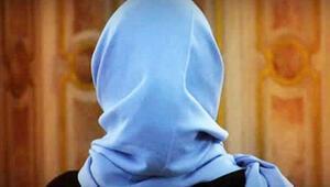 Fransa'dan o yasaya onay Başörtülü anne okul gezisine katılamayacak