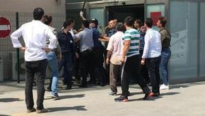 Sakaryada 4 kişinin öldüğü silahlı kavgada 4 kişi gözaltına alındı