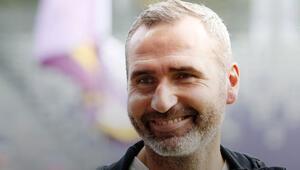 Stuttgart yeni sezonda Tim Waltere emanet