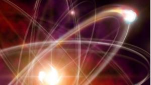 Yunanca'da atom ne anlama gelmektedir