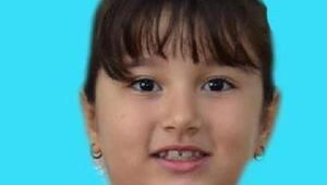 Ders zili öncesi kalbi duran 6 yaşındaki Derin, kalp masajıyla hayata döndürüldü