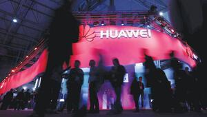 ABDden Çinde akıllı darbe