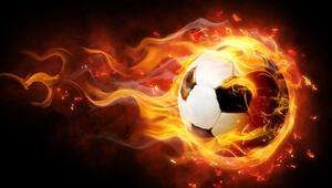 Gürcistanda futbol şikesinden 11 gözaltı