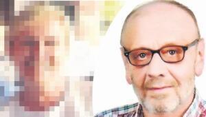 Beşiktaşta akılalmaz olay Komşusunun fotoğrafını montajlayıp dağıttı...
