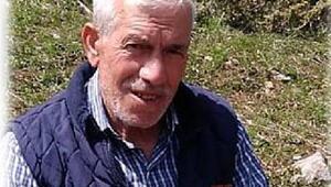Gümüşhane'de kene ısıran çiftçi öldü