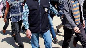Son dakika: FETÖ'nün bilişim yapılanmasına operasyon Çok sayıda gözaltı kararı var…