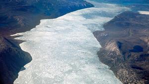 Su seviyesinin yükselmesi yüz milyonlarca insanı yerinden edebilir