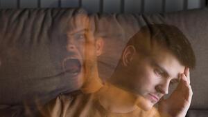 Bipolar Bozukluk hastalığı nedir Bipolar tedavisi nasıl yapılıyor