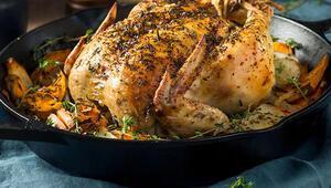 İftar menüsü için farklı tavuk yemekleri arayanlara nefis tarif önerilerimiz var