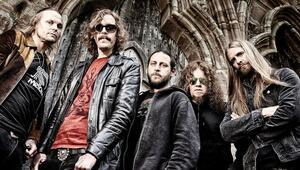 'Rock Off' Opeth'le dönüyor