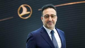 THY Yönetim Kurulu Başkanı Aycı duyurdu: Bayramda ciddi bir yoğunluk yaşanacak