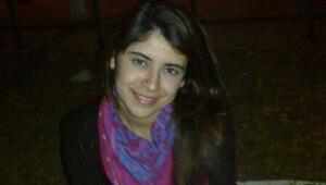 5 yıldır kanserle mücadele eden Elif hayatını kaybetti
