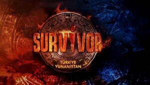 Survivora yeniden katılacak olan yarışmacılar kimler