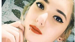 Şule Çet'te ikinci rapor: 'Boynu kırılıp ölmüş olabilir'