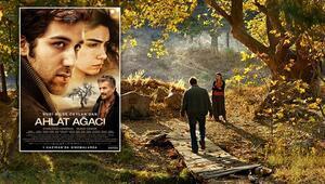 Gişede ve festivallerde yerli filmler fark attı