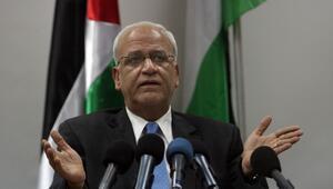 'Kudüs'ü satın almak istiyorlar'