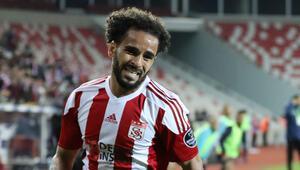3. transfer Douglas