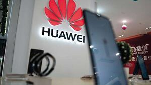 Google ve Huawei arasında soğuk rüzgarlar esiyor