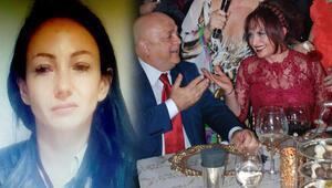 Cemalettin Sarar ve eşine işkence yapanlar tanıdık çıktı FBI yöntemini kullandılar...