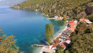Vizesiz deniz tatilinin en güzel adresleri Üstelik birkaçı için pasaport da gerekmiyor...