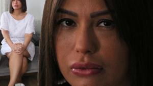 Güllü Köse kimdir Türkiye onu estetikleriyle tanıdı