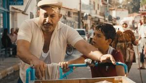 Türk filmleri Hırvatistanda