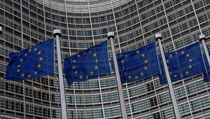 Avrupada seçim