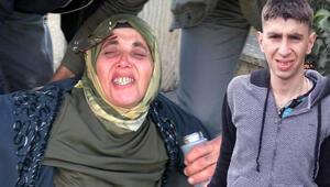 Annesi isyan etmişti... Atakandan üzücü haber