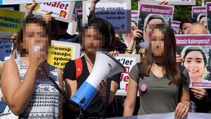 Şule Çet eyleminde taciz iddiasına soruşturma