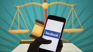 Veri mağdurları Facebooktan tazminat talep edebilir