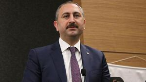 Son dakika Bakan Gül duyurdu... Cumhurbaşkanı Erdoğan 30 Mayısta açıklayacak