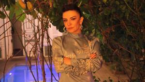 Fatma Turguttan albüm kutlaması