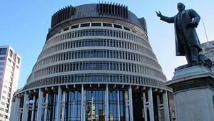 Yeni Zelanda parlamentosunda seri tecavüzcü iddiaları için soruşturma istendi
