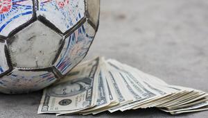 Gürcistan'da şike nedeniyle 4 futbolcu tutuklandı