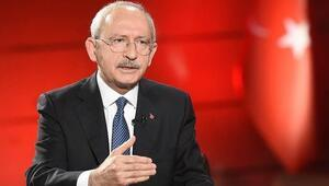 YSKnin gerekçeli kararına Kılıçdaroğlu ve İmamoğlu'ndan ilk tepki