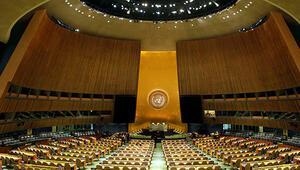 BMde İngiltereye şok... 6 ay içinde devret