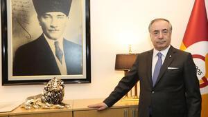 Fatih Hoca Galatasaraya başkan olur, iyi de yapar