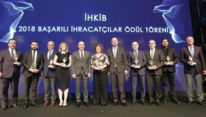 İstanbul moda, Anadolu üretim merkezi olacak