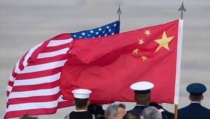 ABDden sonra Huaweiye bir hamle daha... Satışını durduracak
