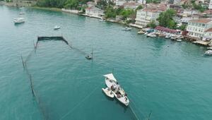 Dünyanın en eskisi, İstanbulda son... Haziran ayında bitiyor