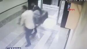 Halıya sarılıp kaçırılan iş adamına çıplak fotoğrafla şantaja 3 gözaltı