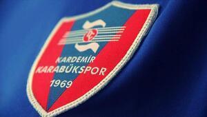 Türk futbolunun bir çınarı daha eriyor