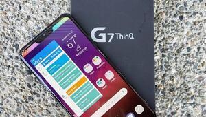 LGnin telefonlarda hedefi düşük SAR değeri