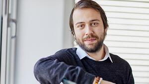Forbes 30 Under 30 listesinde bizden biri: Taner Akçok Kampüslüye ilham oluyor