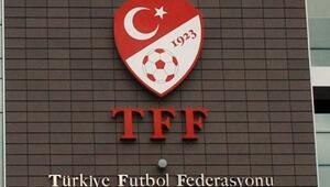 Son Dakika | PFDK açıkladı: Galatasaray-Başakşehir maçı...